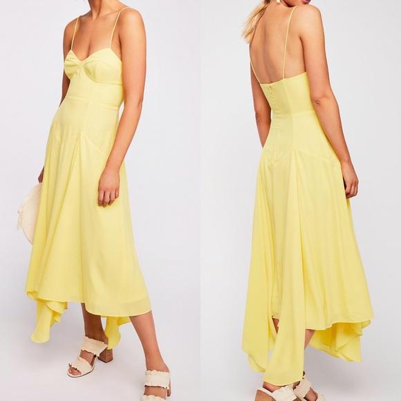 Free People Dresses & Skirts - 🆕 FP Dress